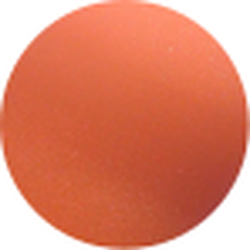 Copper Suede - Cerakote on Stock